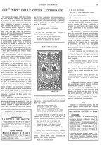 giornale/TO00186527/1929/unico/00000051