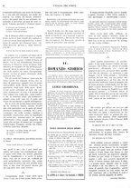 giornale/TO00186527/1929/unico/00000052