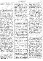 giornale/TO00186527/1929/unico/00000053