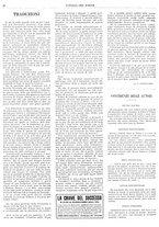 giornale/TO00186527/1929/unico/00000054