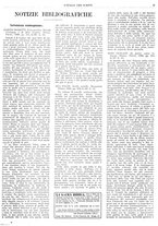 giornale/TO00186527/1929/unico/00000055