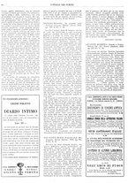 giornale/TO00186527/1929/unico/00000056