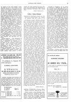 giornale/TO00186527/1929/unico/00000057