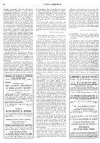 giornale/TO00186527/1929/unico/00000058