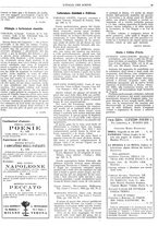 giornale/TO00186527/1929/unico/00000059
