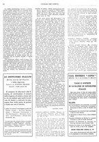 giornale/TO00186527/1929/unico/00000060
