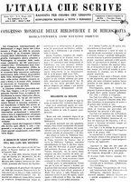 giornale/TO00186527/1929/unico/00000081