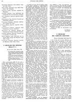 giornale/TO00186527/1929/unico/00000082