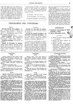 giornale/TO00186527/1929/unico/00000083