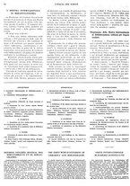 giornale/TO00186527/1929/unico/00000084