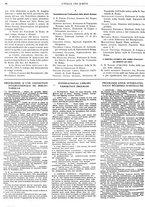 giornale/TO00186527/1929/unico/00000086