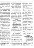 giornale/TO00186527/1929/unico/00000087