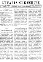 giornale/TO00186527/1929/unico/00000089