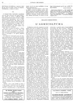 giornale/TO00186527/1929/unico/00000090
