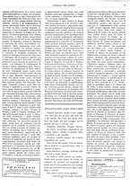 giornale/TO00186527/1929/unico/00000091