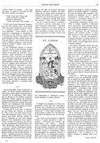 giornale/TO00186527/1929/unico/00000093