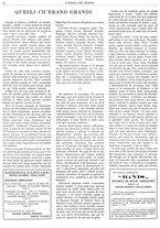 giornale/TO00186527/1929/unico/00000094