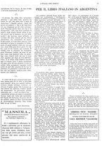 giornale/TO00186527/1929/unico/00000095