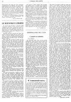 giornale/TO00186527/1929/unico/00000096