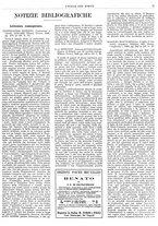 giornale/TO00186527/1929/unico/00000097