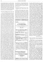 giornale/TO00186527/1929/unico/00000098