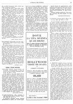 giornale/TO00186527/1929/unico/00000099