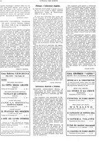 giornale/TO00186527/1929/unico/00000100