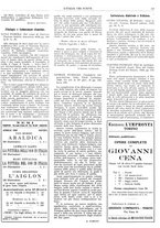giornale/TO00186527/1929/unico/00000141