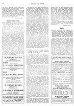 giornale/TO00186527/1929/unico/00000142