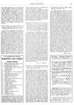 giornale/TO00186527/1929/unico/00000143