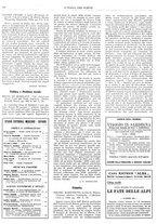 giornale/TO00186527/1929/unico/00000144