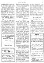 giornale/TO00186527/1929/unico/00000145