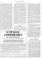 giornale/TO00186527/1929/unico/00000146