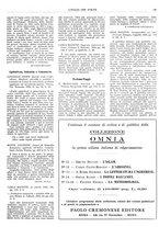 giornale/TO00186527/1929/unico/00000147
