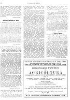 giornale/TO00186527/1929/unico/00000148