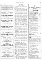 giornale/TO00186527/1929/unico/00000153