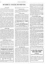 giornale/TO00186527/1929/unico/00000154