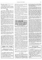 giornale/TO00186527/1929/unico/00000155