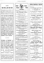 giornale/TO00186527/1929/unico/00000157