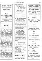 giornale/TO00186527/1929/unico/00000159
