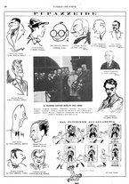 giornale/TO00186527/1929/unico/00000160