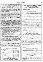 giornale/TO00186527/1929/unico/00000161