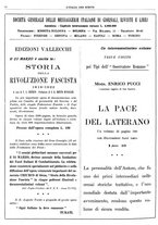 giornale/TO00186527/1929/unico/00000162