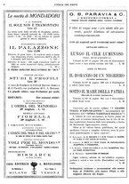 giornale/TO00186527/1929/unico/00000164