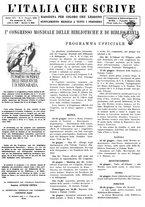 giornale/TO00186527/1929/unico/00000165