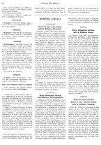 giornale/TO00186527/1929/unico/00000166