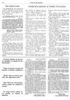 giornale/TO00186527/1929/unico/00000168