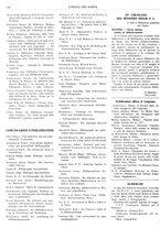 giornale/TO00186527/1929/unico/00000170