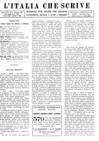 giornale/TO00186527/1929/unico/00000171