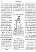 giornale/TO00186527/1929/unico/00000172
